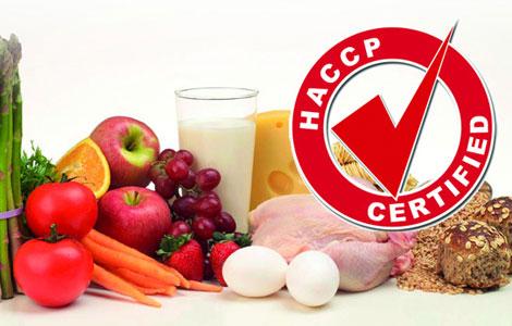 4-haccp