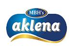 Aklena