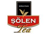 Şölen Tea