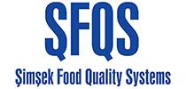 SFQS Logo