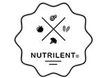 Nutrilent